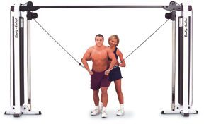A Beginners Guide To Gym Equipment And Weight Lifting