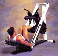 beginners guide to gym equipment