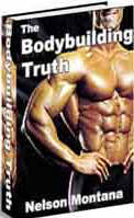 The Bodybuilding Truth